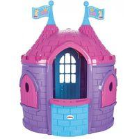 Căsuța de joaca Pilsan Princess Castle (07-963)