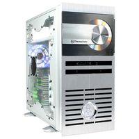 Case Thermaltake Eclipse-VC6000SWA, Case ATX