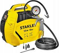 Компрессор Stanley STN595 Air Kit