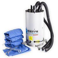 Автофен для сушки салона Bieffe CarFon 2800W