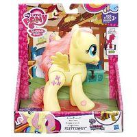 Hasbro Equestria Action Friends (B3601)