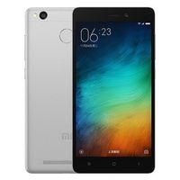 Xiaomi Redmi 3s Duos 16GB LTE, Gray
