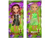 "Кукла фея ""Pyrate"" из м/ф ""Tinker Bell"" 40cm"