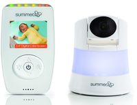 Summer Infant Digital Sure Sight 2.0 (29606)