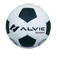 купить Мяч футбольный Alvic Standard N5 (499) в Кишинёве
