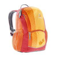 Детский рюкзак Kids 36013