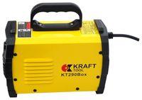 Aparat de sudură Kraft Tool KT290Box
