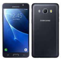Samsung Galaxy J5 2016 Dual (J510HDS) Black