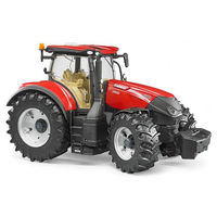 Tractor Case IH Optum 300 CVX, cod 42293