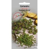 купить Семена  Кориандр Нектар 3гр DS в Кишинёве