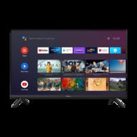"""Televizor 32"""" LED TV Hisense 32A5710FA, Black"""