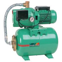 Гидрофор MARINA CAM 10025-HL
