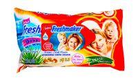 Салфетки влажные Freshmaker Extra 60шт.