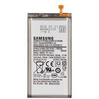 Аккумулятор Samsung Galaxy S10 /G973 (Original 100 %)