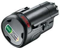 Bosch B1600A0049P