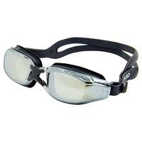 Очки для плавания + беруши Sailto 801AF (655)