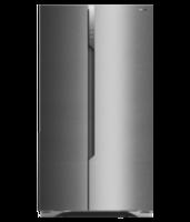 Холодильник Side-by-Side Hisense RC-67WS