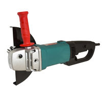 Углошлифовальная машина  2500W K12303 KraftTool