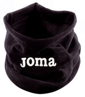 Бафф Joma Fleece Neckerchief (4403)