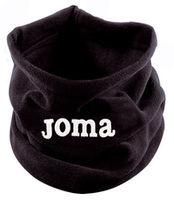 Buff Joma Fleece Neckerchief (4403)