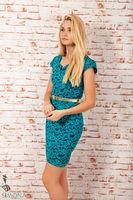 Платье Simona   ID 0905