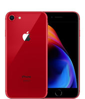 Apple iPhone 8 256GB, Red