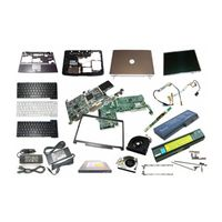 BOARD Audio - HP Pavilion DV5-1000, (32QT6AB0010) W/cable