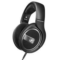 Headphones Sennheiser HD 559