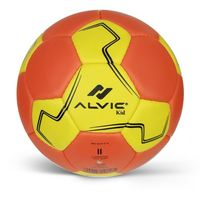 Minge handbal 2 training Alvic Kid PVC  (2500)