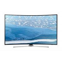 LED телевизор Samsung UE40KU6172