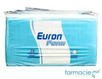Euron Form Medium Extra Plus ALL-IN-ONE N28**** (14326280)