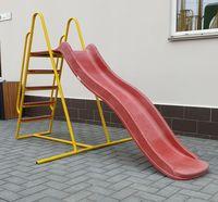 купить Горка H900 с лестницей в Кишинёве