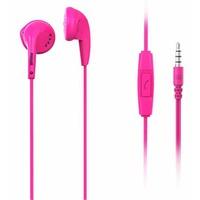 """MAXELL """"EB95"""" Pink, Earphones"""