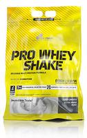 Olimp Pro Whey Shake 2.27kg