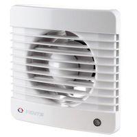 Vents Осевой вентилятор 150 MВ