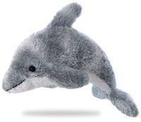 Aurora Dorsey Dolphin 20cm (13272)