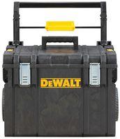 DeWalt DWST1-75668 DS450
