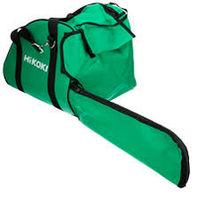 Нейлоновая сумка для переноски бензопил HITACHI - HIKOKI 820х350
