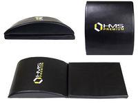 купить Коврик-мат для упражнений для мышц брюшного пресса YM09  71*30*2.5 cm (2575) в Кишинёве
