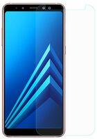 Защитное стекло XCover для Samsung J6+ 2018