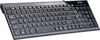 A4Tech Keyboard Notebook Touch KX-100