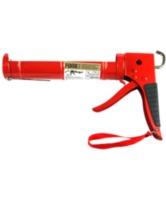 Пистолет-выжиматель для герметиков FOME FLEX