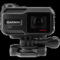 Экшен-камера Garmin Virb X