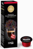 Капсулы для кофемашин Caffitaly System Monorigine India