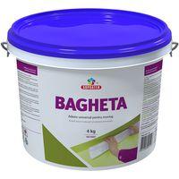 Supraten Клей монтажный универсальный Bagheta 4кг