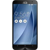 Asus Zenfone 2 (ZE551ML) 4/32gb Duos Grey