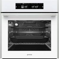 Электрический духовой шкаф Gorenje BO 758 A31WG