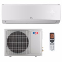 COOPER HUNTER Alpha  Inverter Wi-Fi CH-S18FTXE