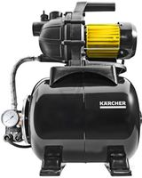 Насос Karcher BP 3 Home (1.645-365.0)