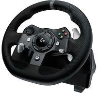 Logitech Driving Force Racing G920